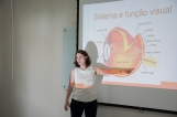 2014 - Simpósio Linguagens e Identidades