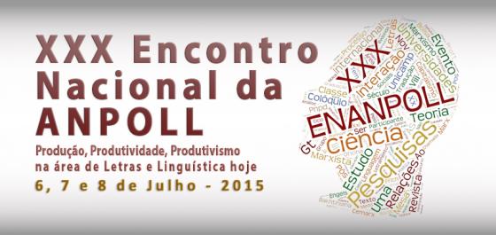 logo_enanpoll_ANPOLL1