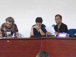 2015 - XIV CONGRESSO INTERNACIONAL DA ABRALIC FLUXOS E CORRENTES: TRÂNSITOS E TRADUÇÕES LITERÁRIAS