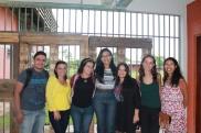 2015 - Defesa de dissertação de Maria Jonilda Alves de Souza