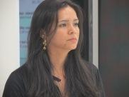 2016 - Defesa de dissertação de Ana Paula Teixeira Gouveia