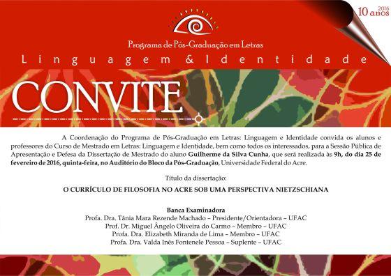 Convite Defesa Guilherme.jpg