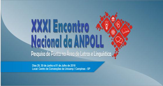 logomedio-5.png