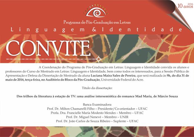 Convite Defesa Luciana.png