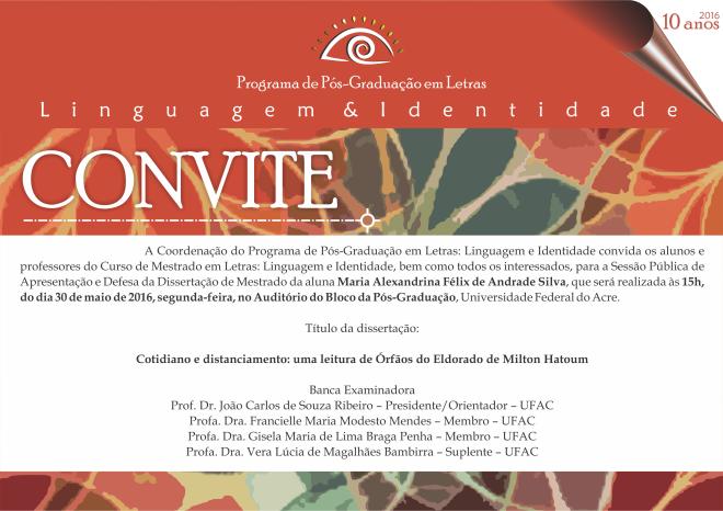 Convite Defesa Maria Alexandrina.png