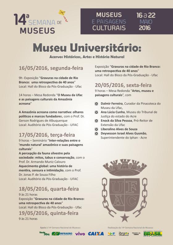 Programação Semana de Museus na Ufac Corrigida.png