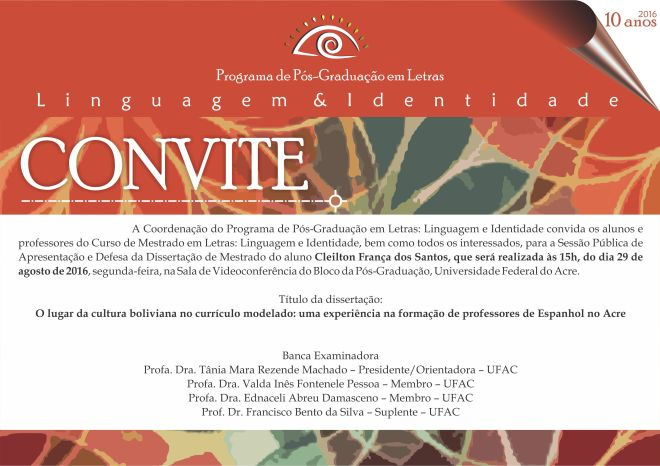 Convite Cleilton.jpg