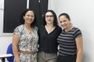 2016 - Defesa de dissertação de Suerda Mara Monteiro Vital Lima
