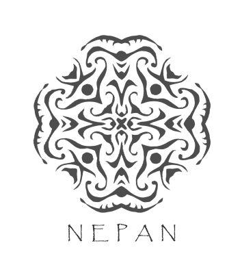 Logo Nepan