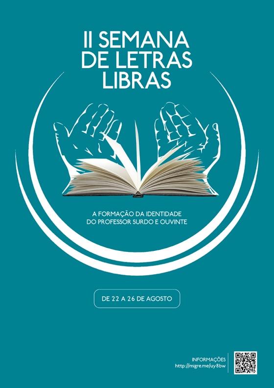 SEMANA DE LIBRAS WEB.jpg