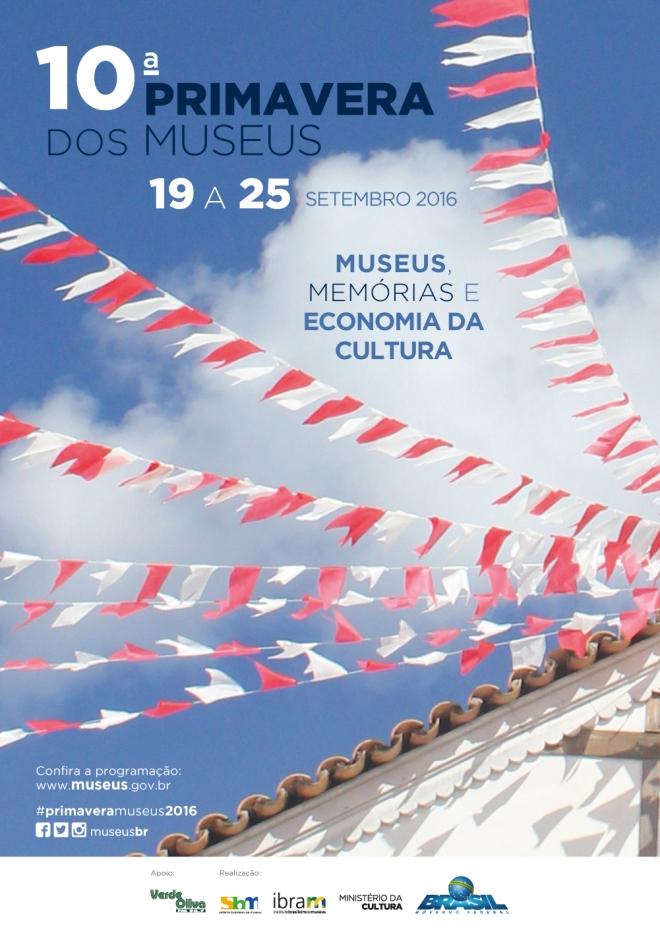 Cartaz_10_PrimaveraMuseus_A3cm_final.jpg