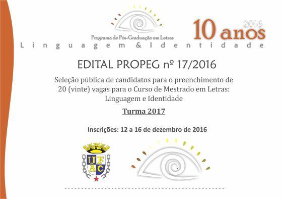 edital-mestrado-em-letras-linguagem-e-identidade-turma-2017