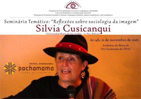 silvia-cusicanqui