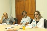 2016 - Defesa de dissertação de Tayson Ribeiro Teles