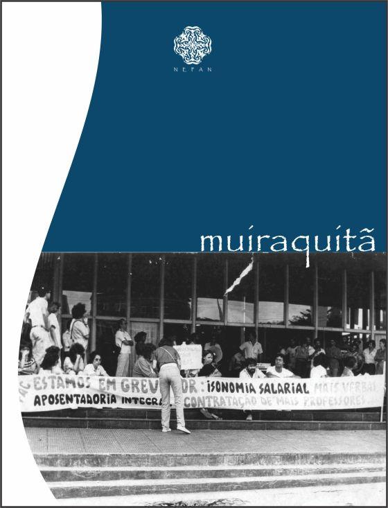 Capa Muiraquitã v.jpg