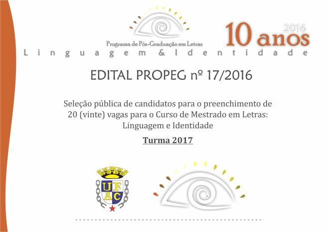 edital-turma-2017