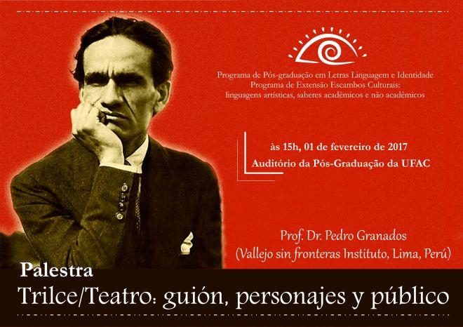 palestra-trilce-teatro-guion-personajes-y-publico