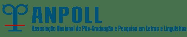 logotipo_anpoll_plano-11