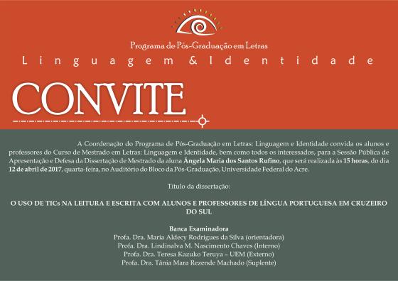 Convite Angela.png