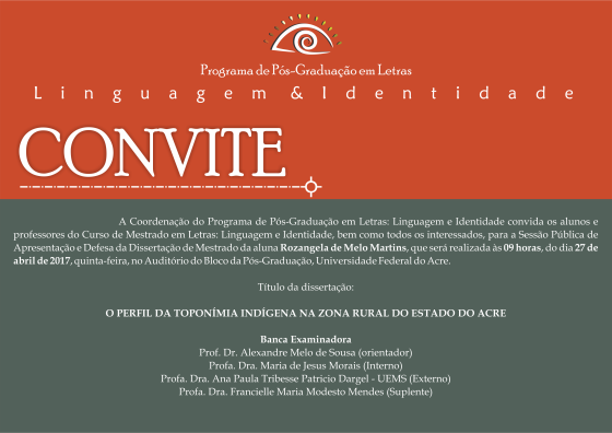Convite Defesa Rozangela.png