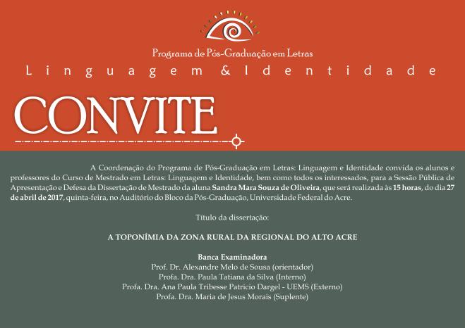 Convite Defesa Sandra.png