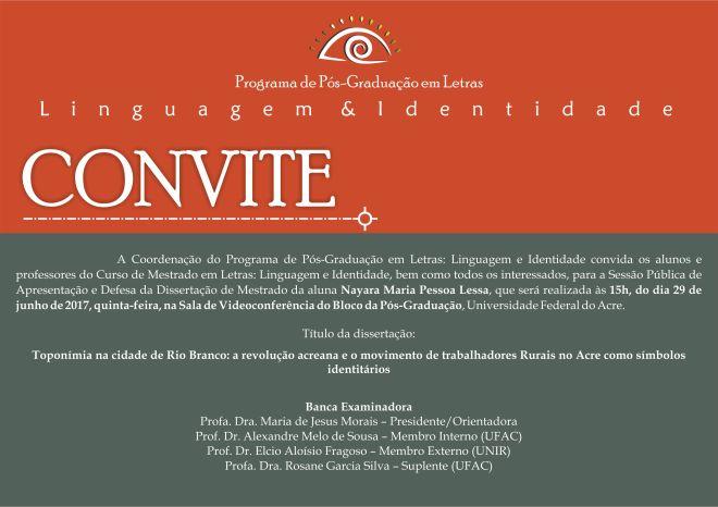 Convite Nayara.jpg