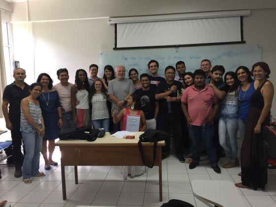foto disciplina prof. Pedro Granados.jpg