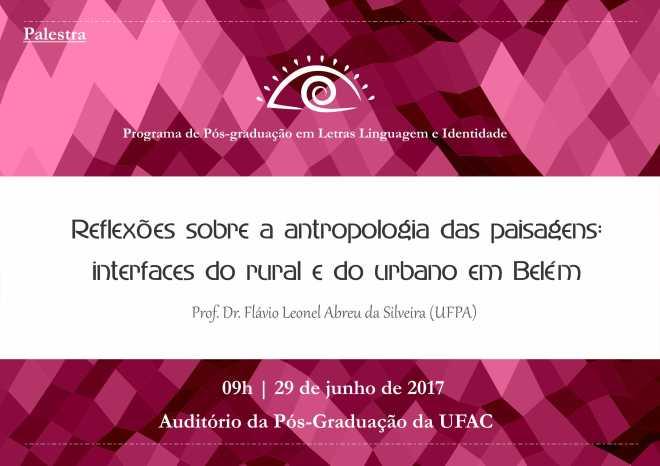 Palestra Reflexões sobre a antropologia.jpg