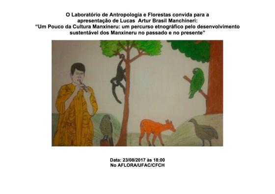 Apresentação Lucas Manchineri.jpg