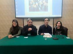Congresso literatura latino-americana 1 jpg