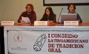Congresso Tradic_a_o Oral 2