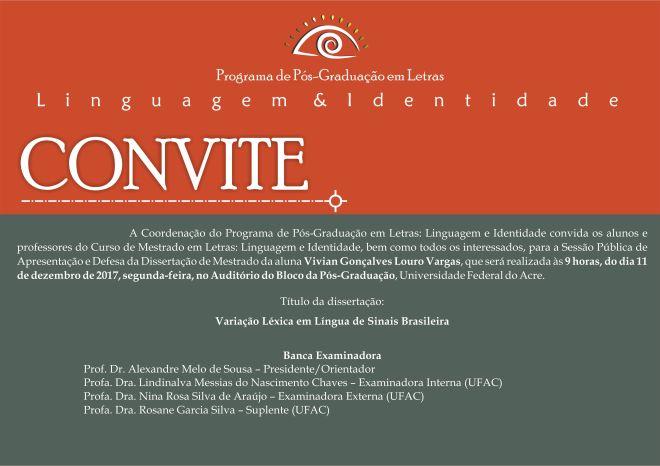 Convite Defesa Vivian.jpg