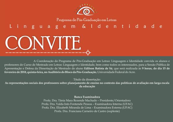 Convite Defesa edilson.png