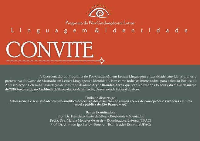Convite Defesa Alyne.png