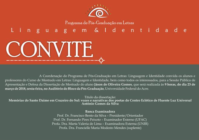 Convite Defesa Jáson.png