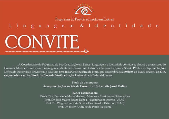 Convite Defesa Fernanda.png