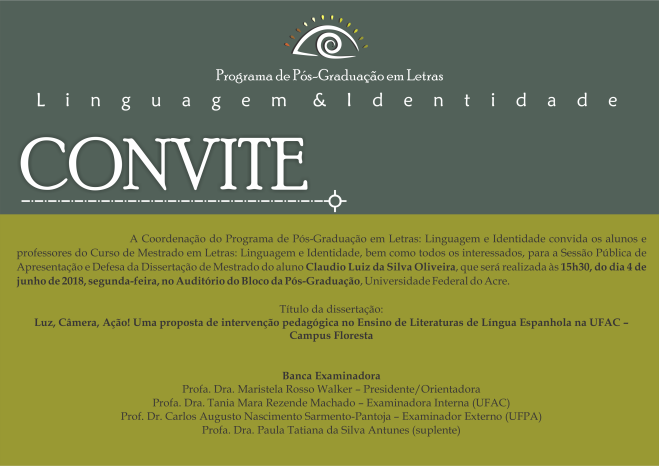 Convite Defesa Claudio.png