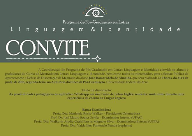 Convite Defesa João Itamar.png
