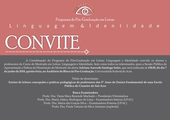 Convite Defesa Adriana.png