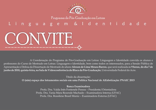 Convite Defesa Alexon.png