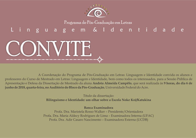 Convite Defesa Andrea.png