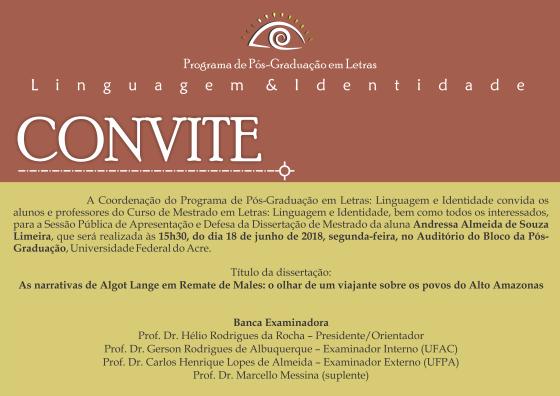 Convite Defesa Andressa.png