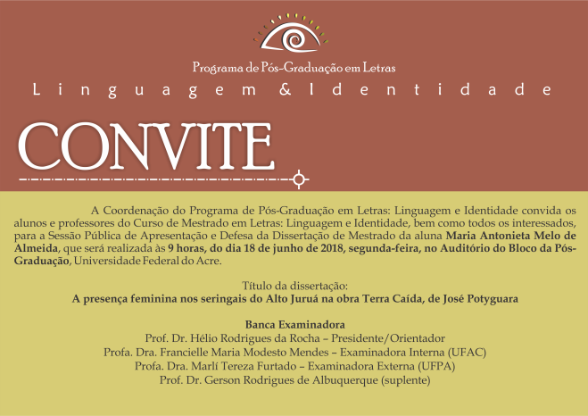 Convite Defesa Antonieta.png