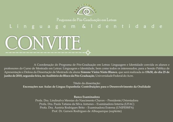 Convite Defesa Blaco.png