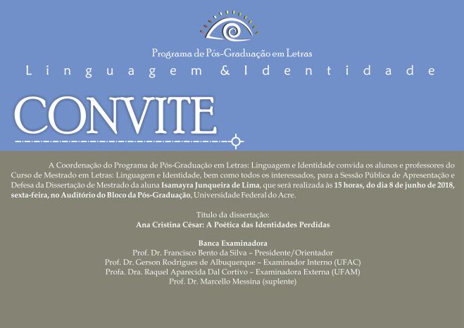 Convite Defesa Isamayra.png