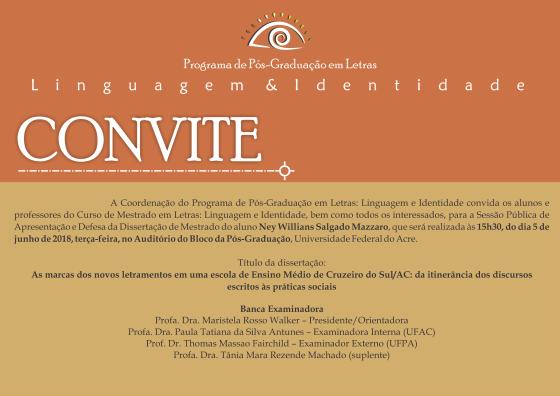 Convite Defesa Ney.png