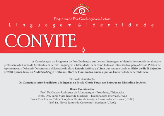 Convite Defesa Rafaela.png