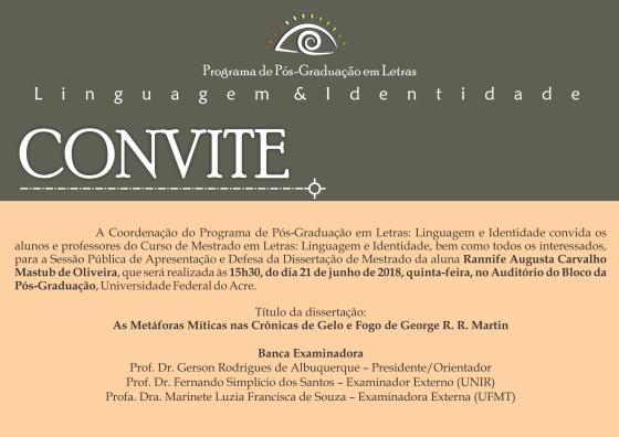 Convite Defesa Rannife.png