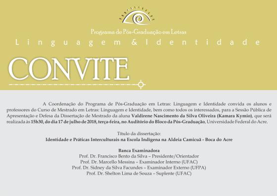 Convite Defesa Valdirene.png