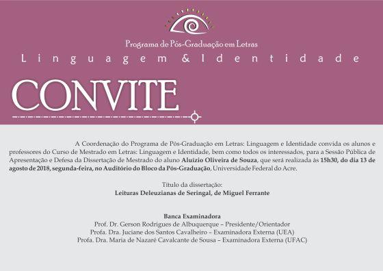 Convite Defesa aluízio.jpg